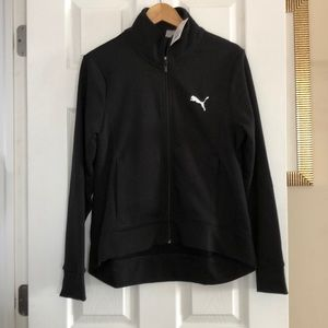 Puma brand new with tags